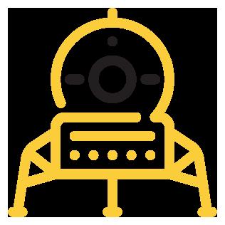 Tuotantoyhtiö / Yritysvideot / Kuulaskeutuja