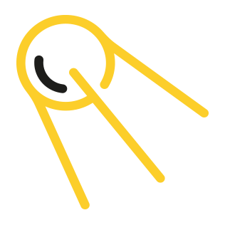 Digitoimisto / sputnik