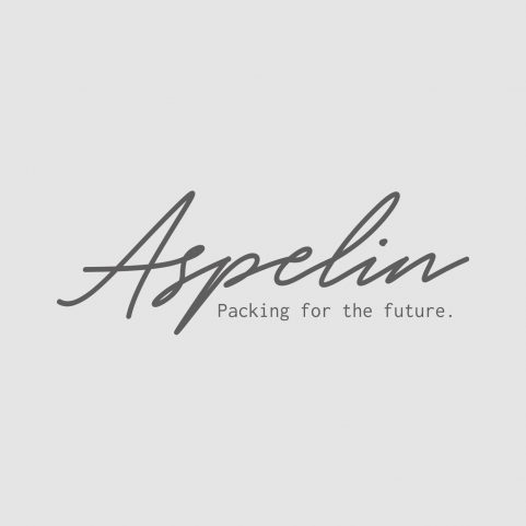 Aspelin Group -logo
