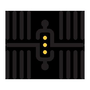 Viestintätoimisto / Yritysviestintä / Avaruusasema