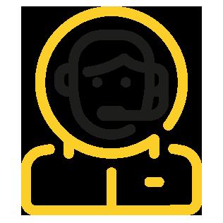 Viestintätoimisto / astronautti